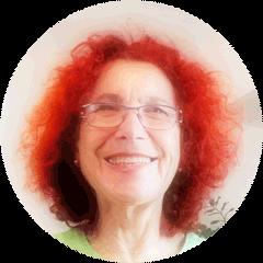 Barbara von Balluseck